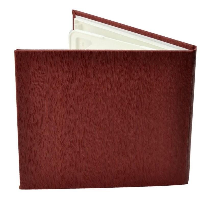 carcasa-cd-dvd--piele-eco--model-coroana-visiniu-52340-1-872
