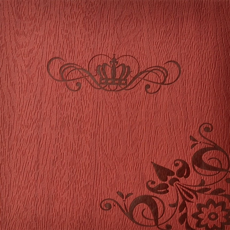 carcasa-cd-dvd--piele-eco--model-coroana-visiniu-52340-3-844