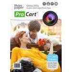 hartie-foto-high-glossy-dual-side-10x15cm-220gr-50coli-52403-130