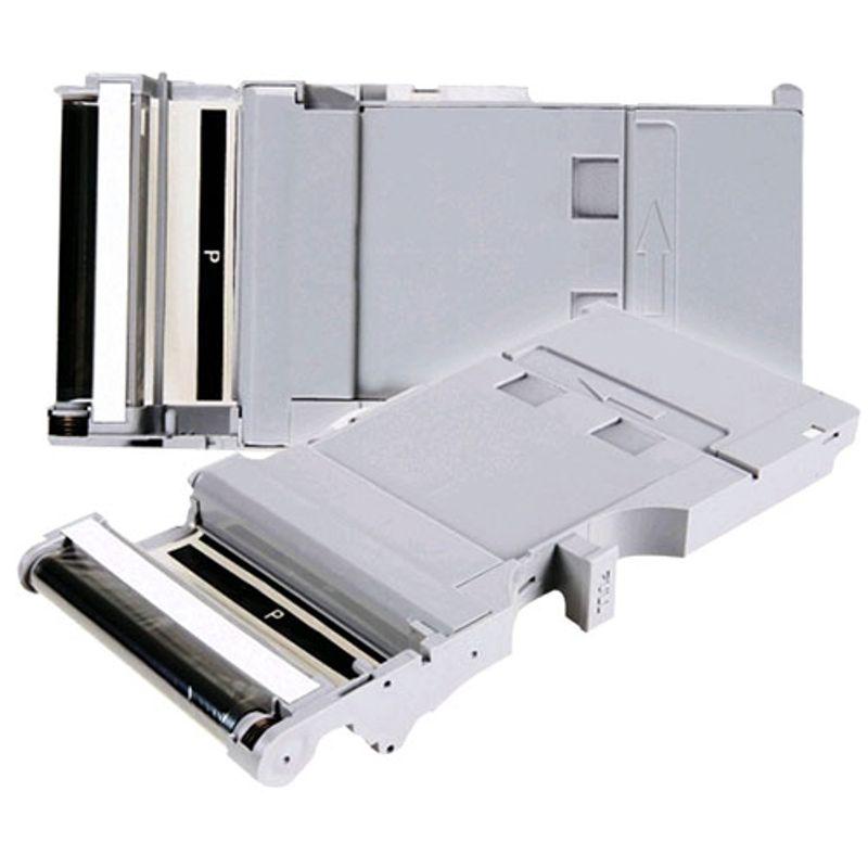 pickit-hartie-foto-instant-ps-cu-sticker-54x86mm--20-bucati-52422-1-411