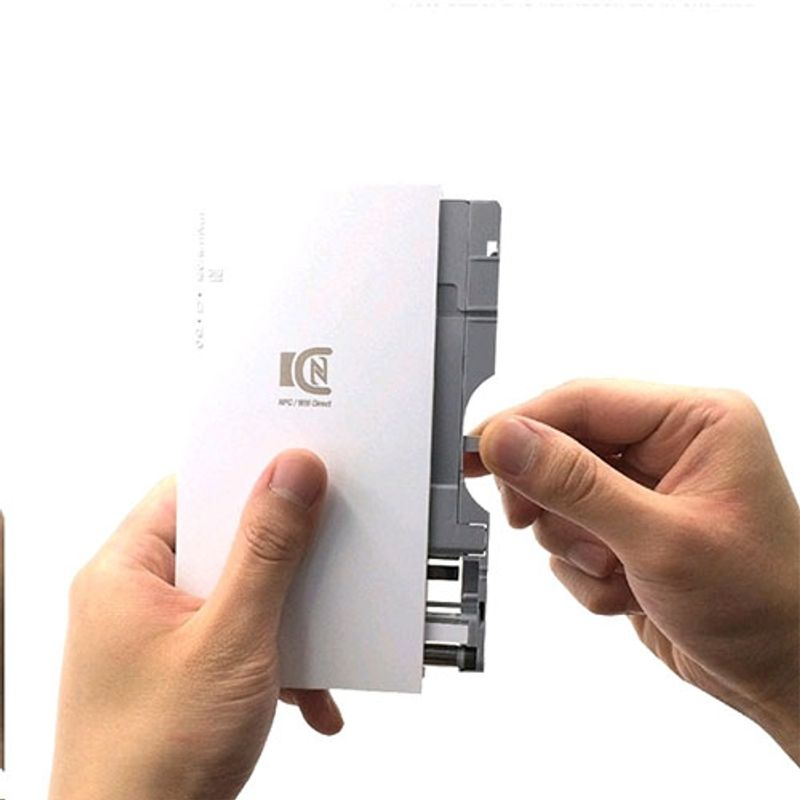 pickit-hartie-foto-instant-ps-cu-sticker-54x86mm--20-bucati-52422-2-362