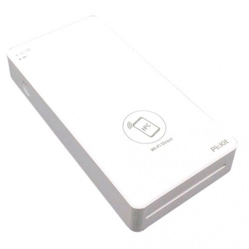 pickit-m1-imprimanta-foto-portabila-52423-247