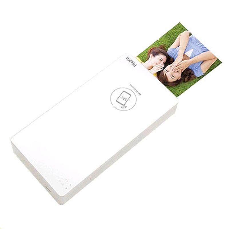 pickit-m1-imprimanta-foto-portabila-52423-1-791