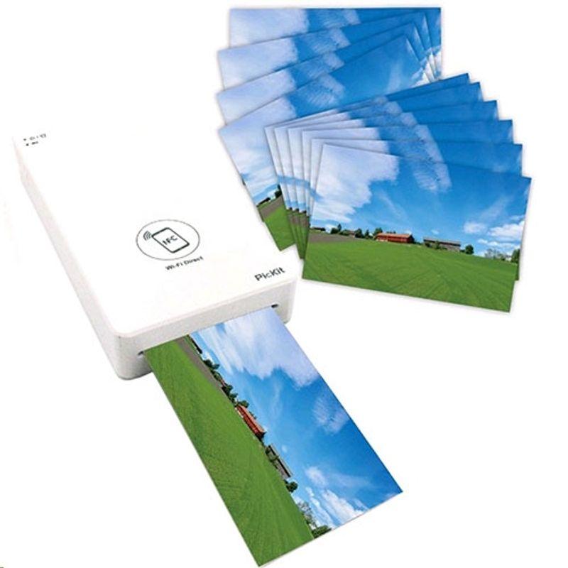 pickit-m1-imprimanta-foto-portabila-52423-2-383
