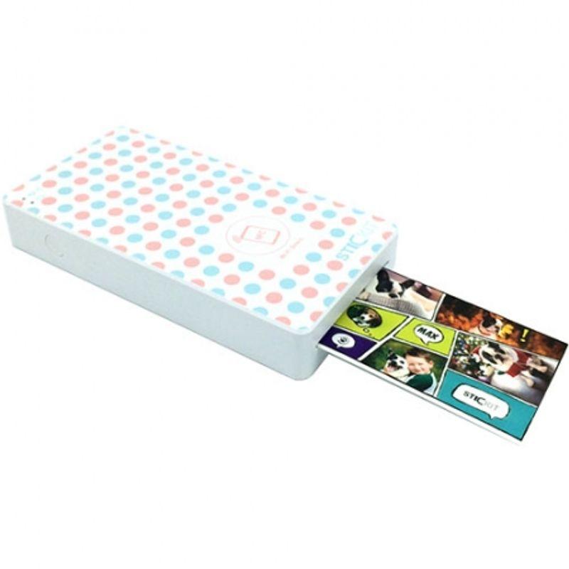 pickit-s1-imprimanta-mobila--fotografii-instant-52424-868