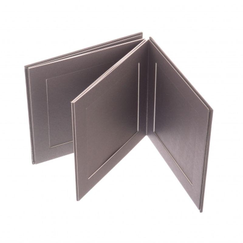 deknudt-leporello-black-8x13x13cm-faux-leather-8-photos-a66dc2-8ph-52434-266