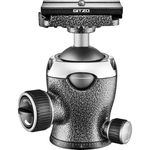 gitzo-gh3382qd-cap-trepied-bila-52455-1-288