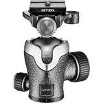 gitzo-gk2545t-82qd-trepied-foto-cap-52456-1-876