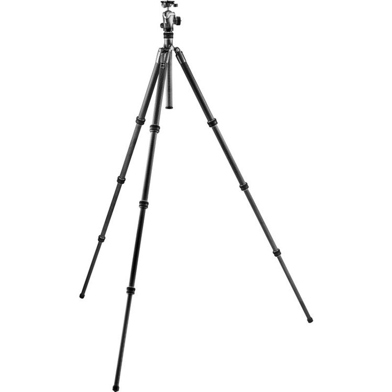 gitzo-gk2545t-82qd-trepied-foto-cap-52456-2-62