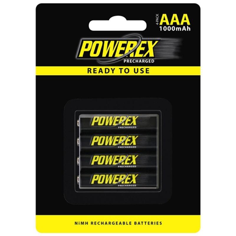 maha-powerex-acumulatori-pre-incarcati--aaa--1000mah--4-bucati-52478-1-447