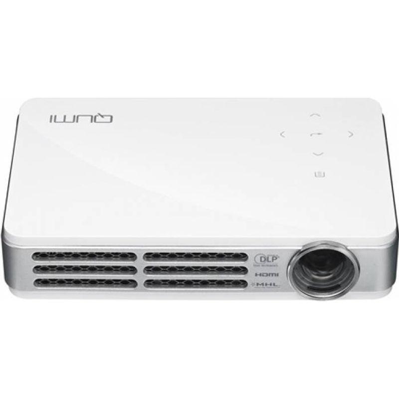 vivitek-qumi-q4-videoproiector-wxga--720p---pana-la-500-lm--led--30000h--hdmi-52635-3-895