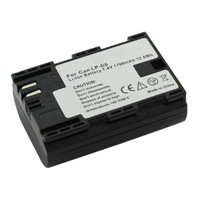 digibuddy-acumulator-replace-tip-canon-lp-e6n--1700mah-52836-180-955
