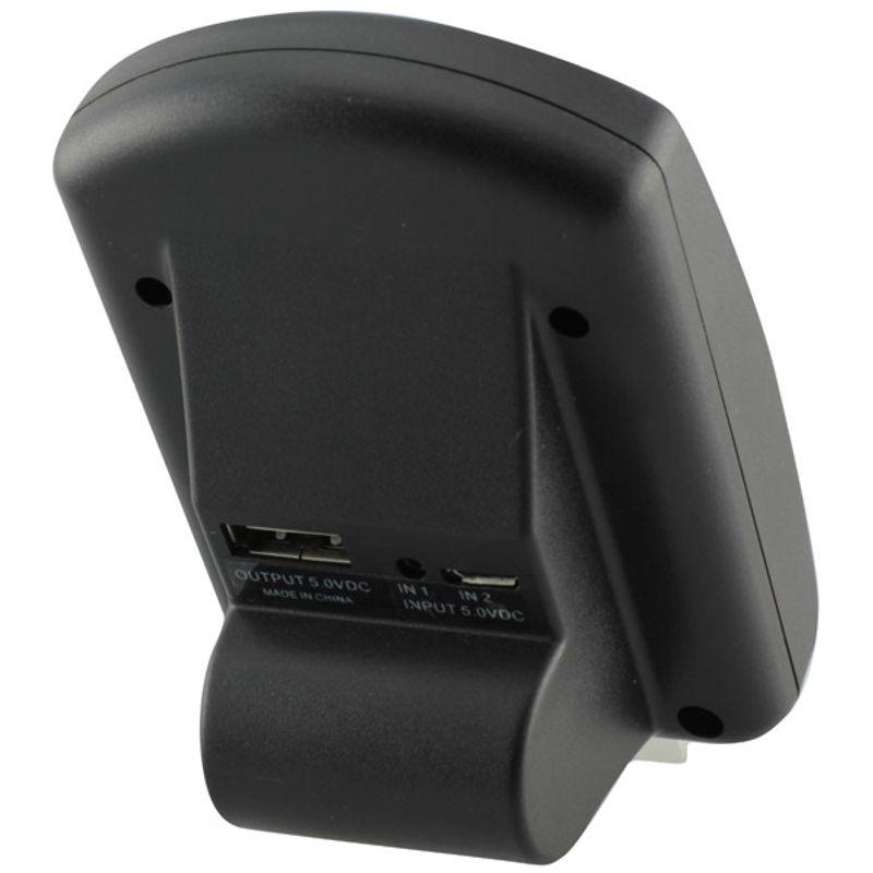 digibuddy-5701-incarcator-pentru--acumulatori-tip-canon-lp-e6-52838-1-318