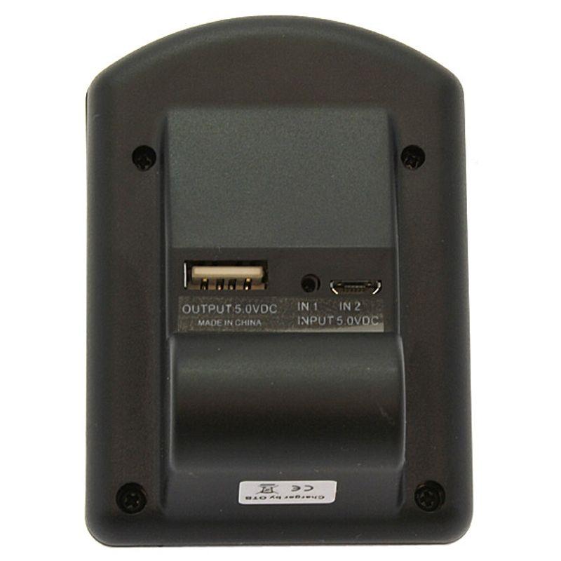 digibuddy-5701-incarcator-pentru--acumulatori-tip-canon-lp-e6-52838-2-823