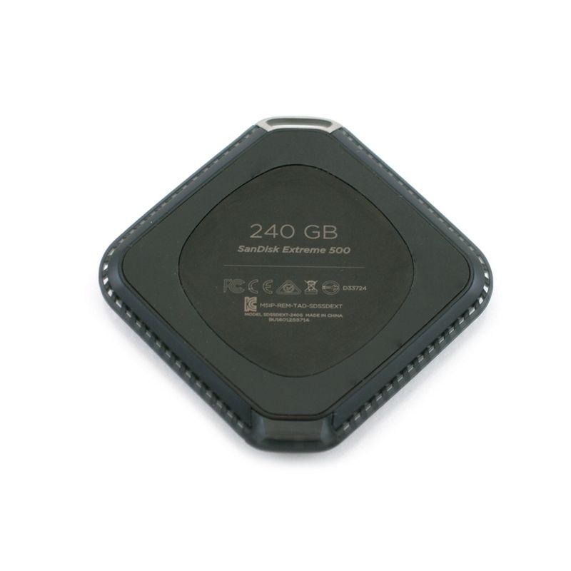 sandisk-extreme-500-ssd-extern-portabil-240gb-usb-3-0-52898-1-353