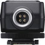 sony-fa-cs1m-off-camera-shoe-pentru-a7---a7r-52997-1-690