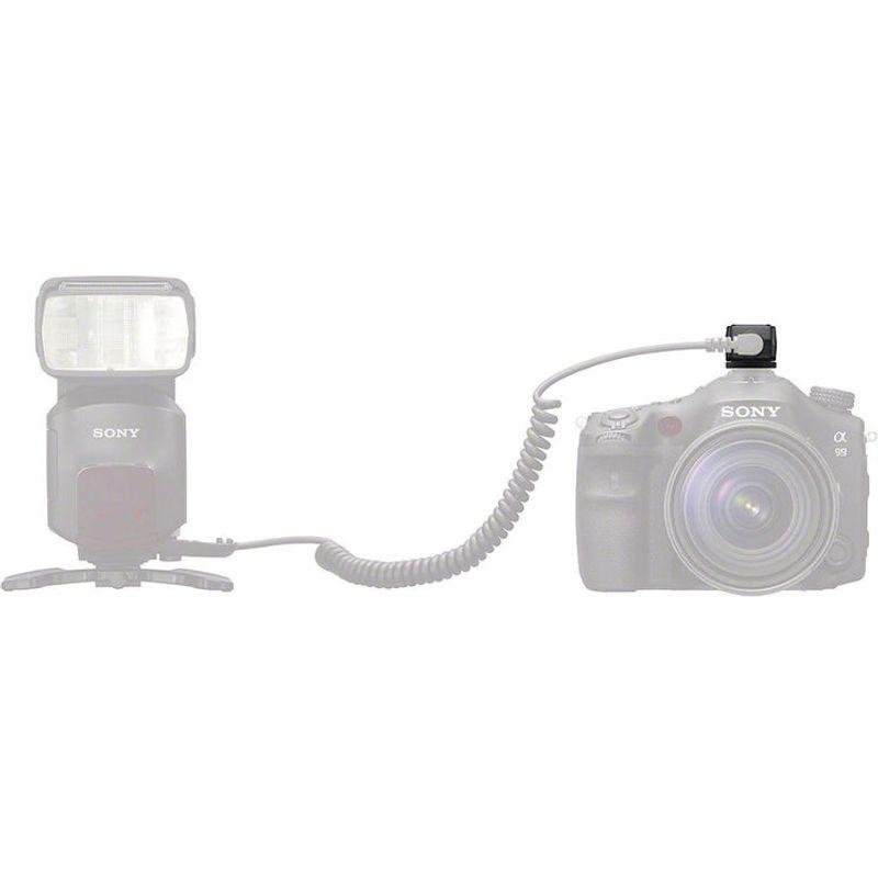 sony-fa-cs1m-off-camera-shoe-pentru-a7---a7r-52997-2-908
