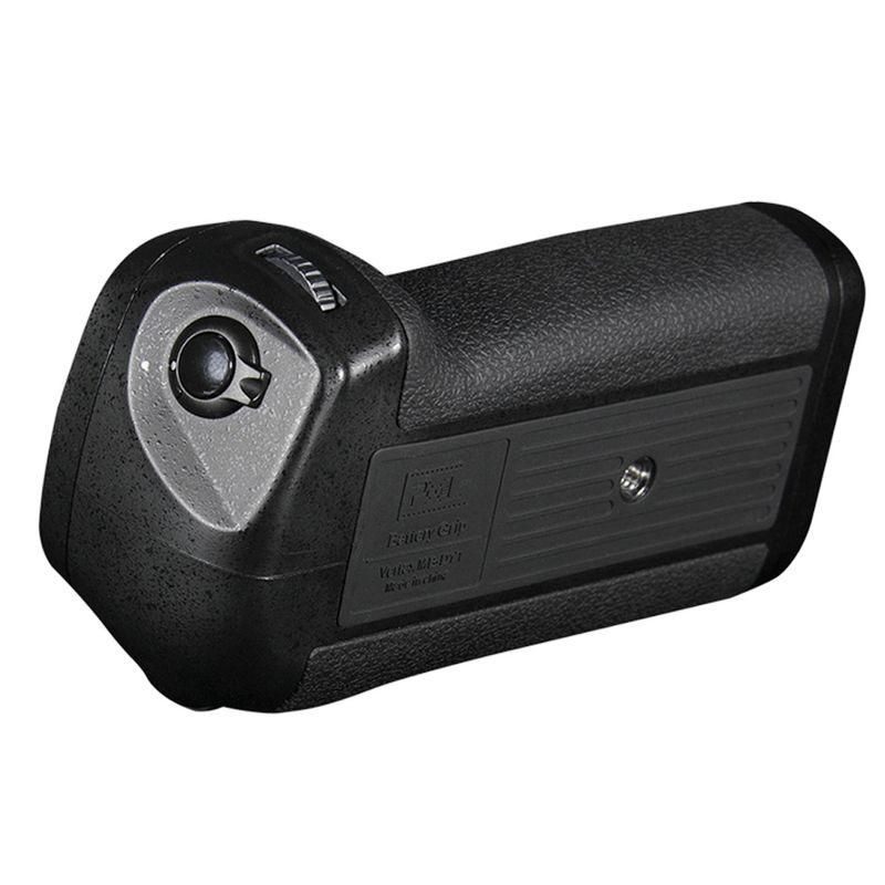 pixel-vertax-d17-battery-grip-for-nikon-d500-53013-2-318