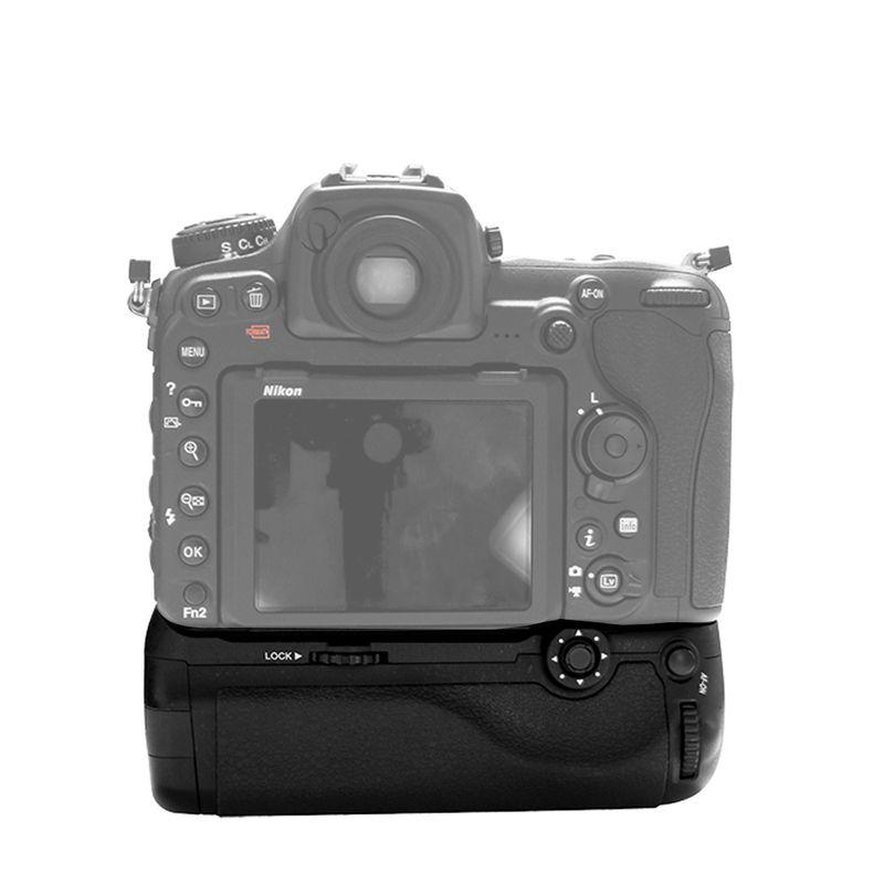 pixel-vertax-d17-battery-grip-for-nikon-d500-53013-3-745