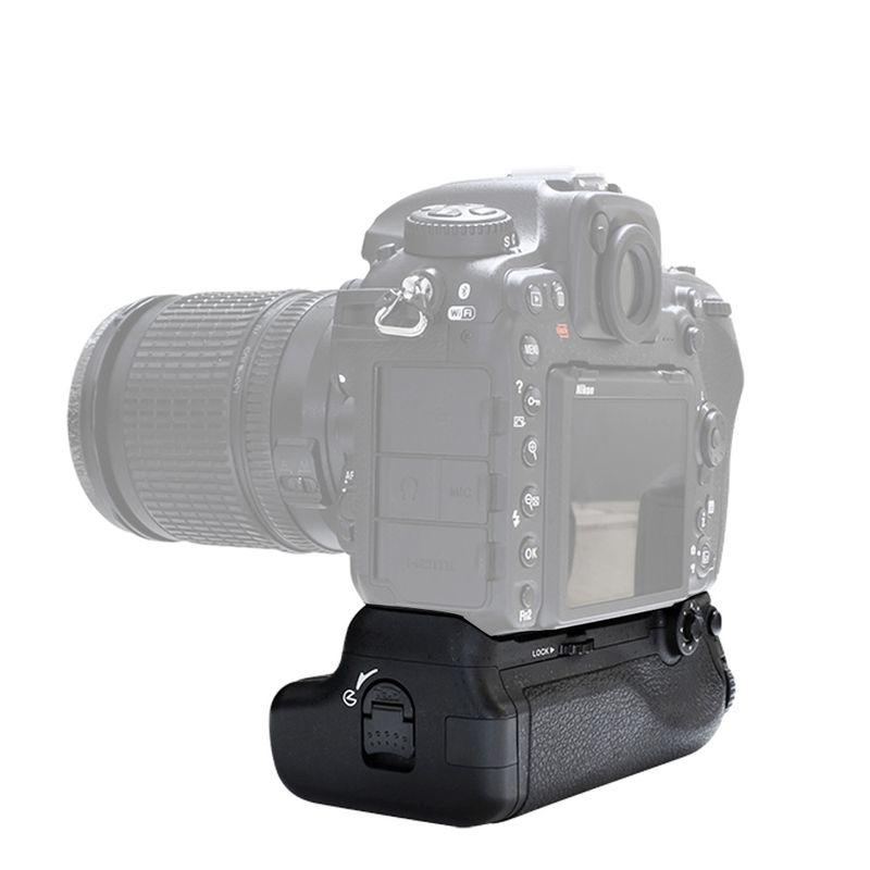 pixel-vertax-d17-battery-grip-for-nikon-d500-53013-4-249