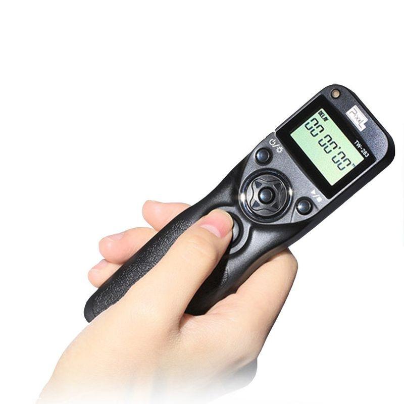 pixel-tw-283-n3-telecomanda-wireless-pentru-canon-53021-180-516