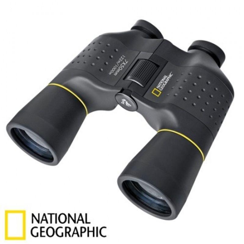 national-geographic-binoclu-7x50-53066-811