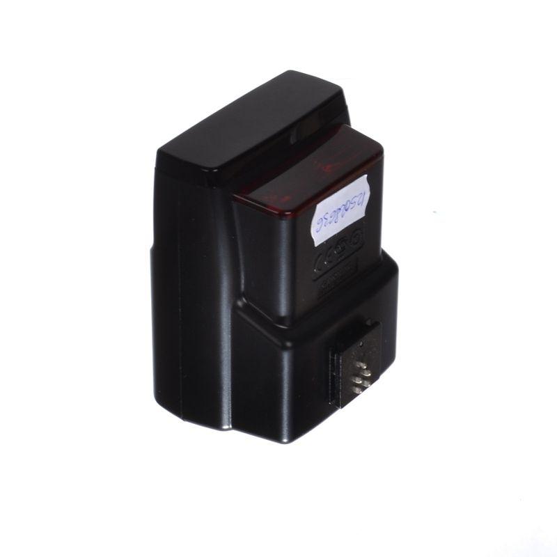sh-canon-speedlite-transmitter-st-e2-sh-125028637-53163-2-101