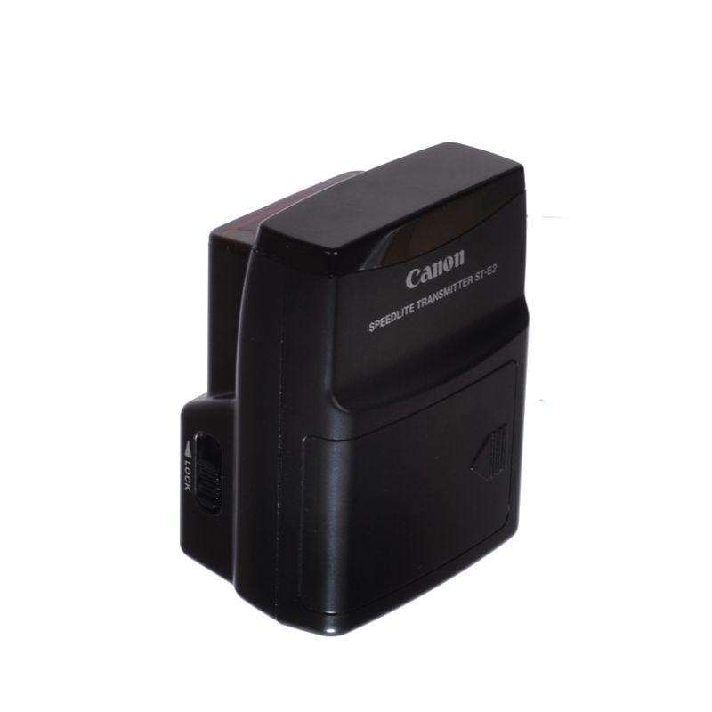 sh-canon-speedlite-transmitter-st-e2-sh-125028637-53163-3-15