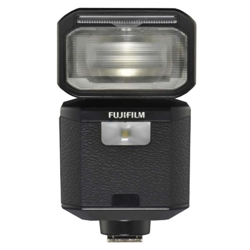 fujifilm-ef-x500-blitz-pentru-seria-x-53169-845