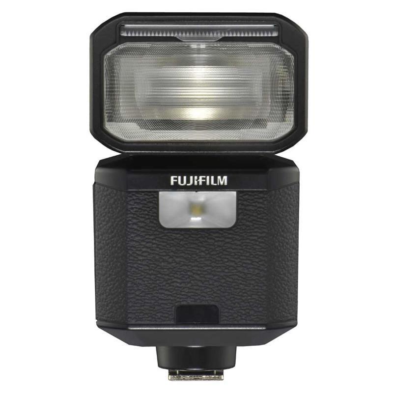 fujifilm-ef-x500-blitz-pentru-seria-x-53169-1-445