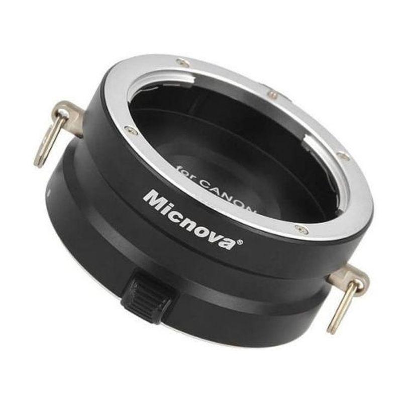 micnova-kk-lk1-lens-holder-pentru-canon-ef-efs-53261-1-319