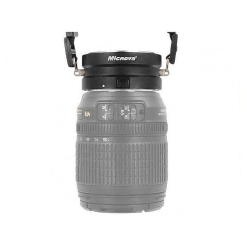 micnova-kk-lk1-lens-holder-pentru-canon-ef-efs-53261-5-557