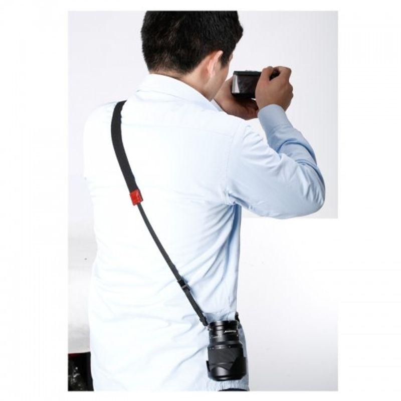 micnova-kk-lk1-lens-holder-pentru-canon-ef-efs-53261-6-429