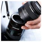 micnova-kk-lk1-lens-holder-pentru-canon-ef-efs-53261-21