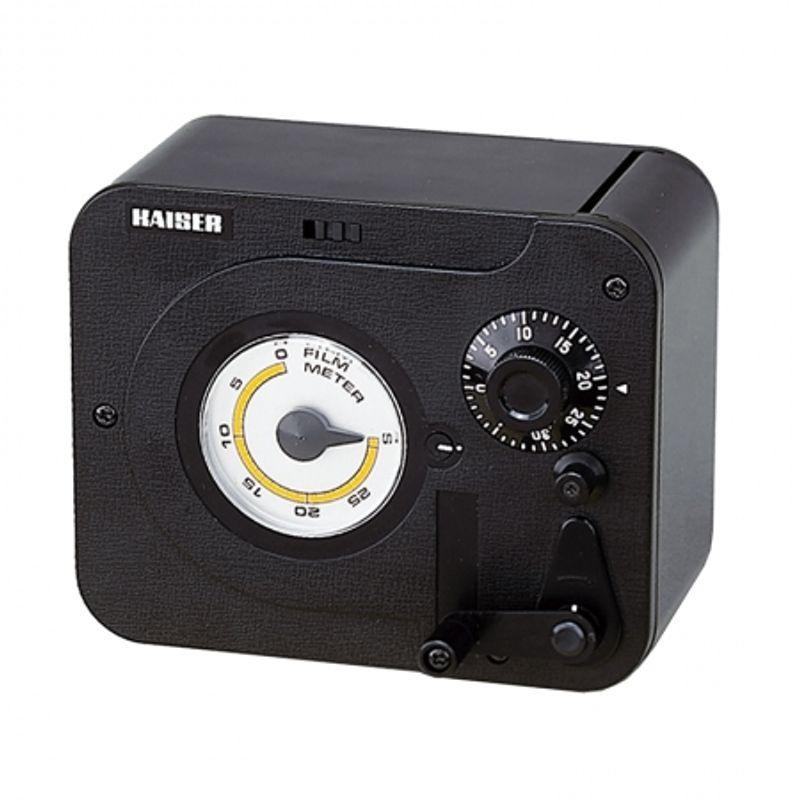 kaiser--4129-bulk-film-loader--53633-453