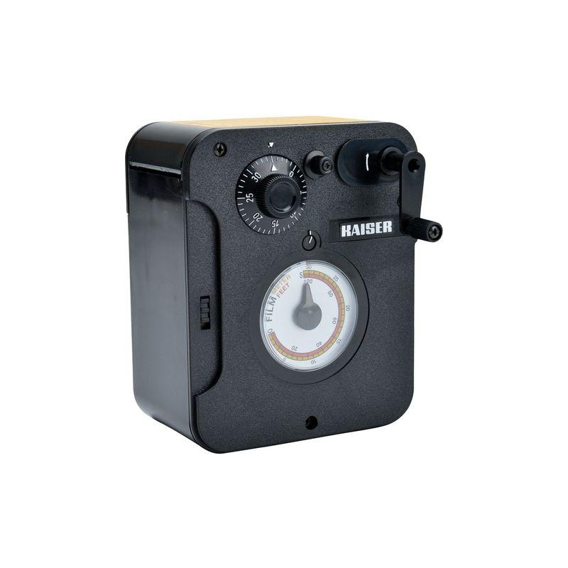 kaiser--4129-bulk-film-loader--53633-1-399