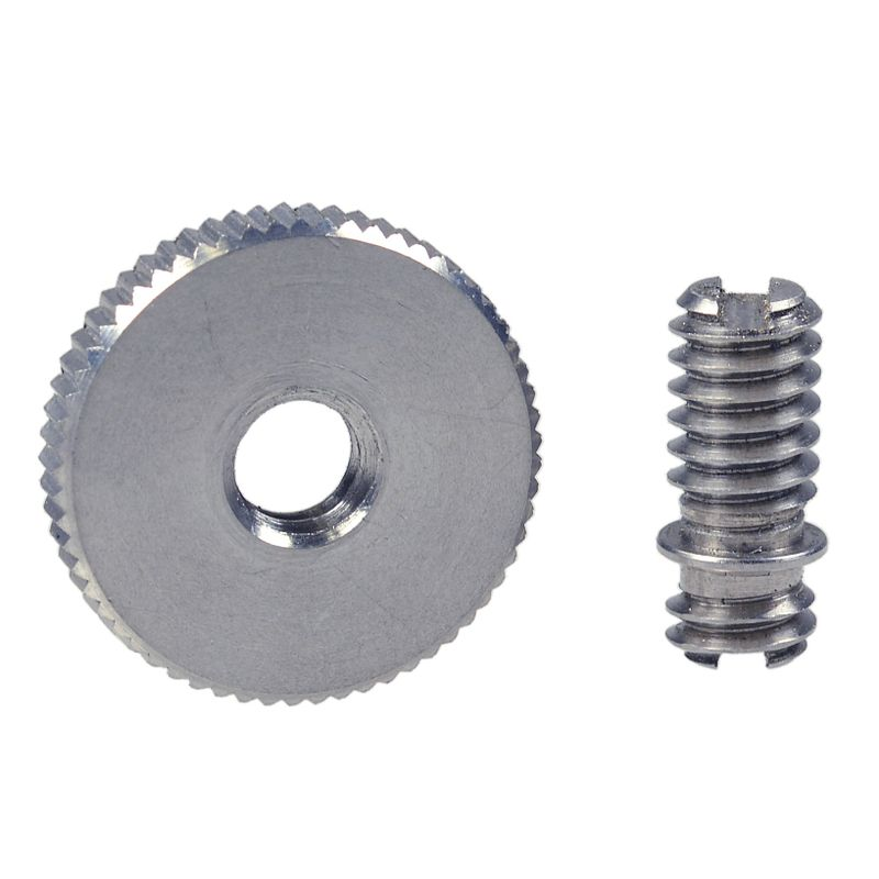 kaiser--6014-adaptor-2-x-1-4---53634-1-829