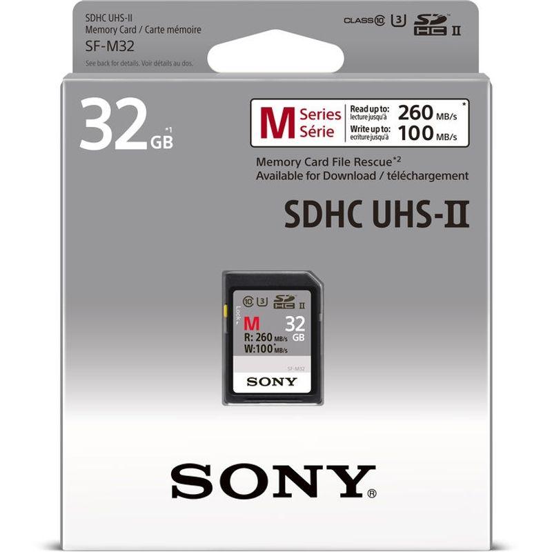 sony-sdhc-32gb-class10-260mb-s-uhs-ii--u3-sf-m32-53648-1-567