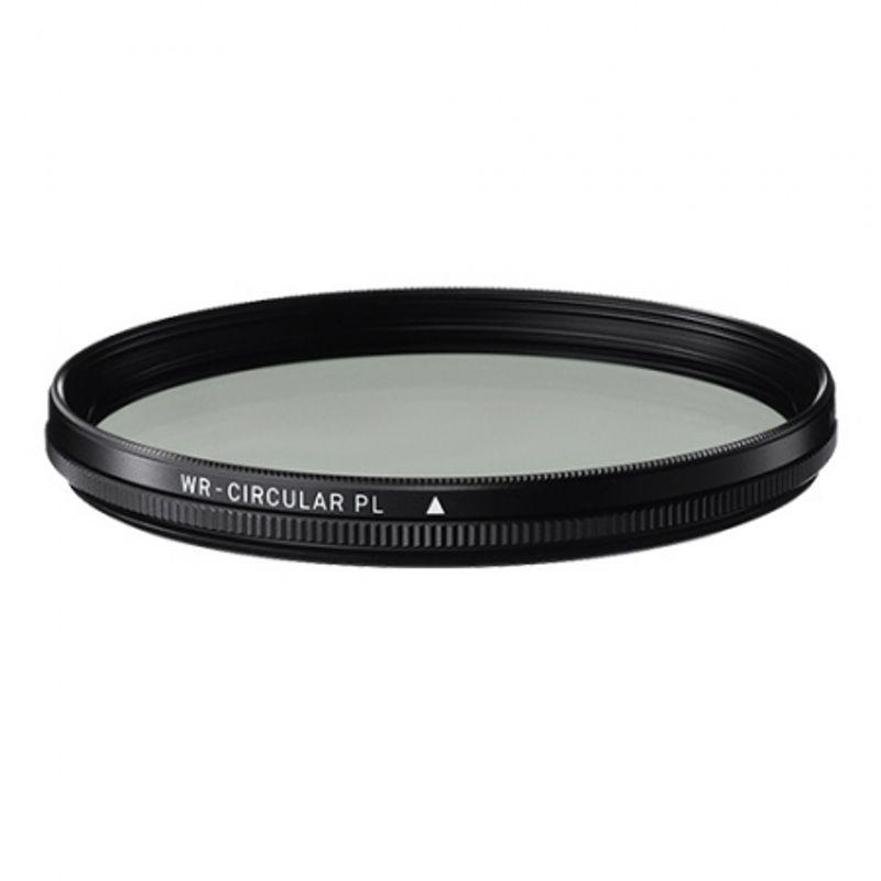 sigma-wr-polarizare-circulara-filtru-49mm-53775-817