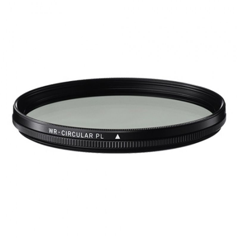 sigma-wr-polarizare-circulara-filtru-95mm-53796-421