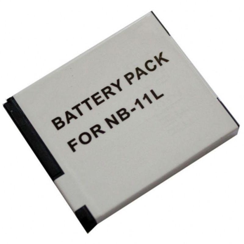 polaroid-plbtcnnb11l-acumulator-replace-tip-canon-nb-11l-53921-30
