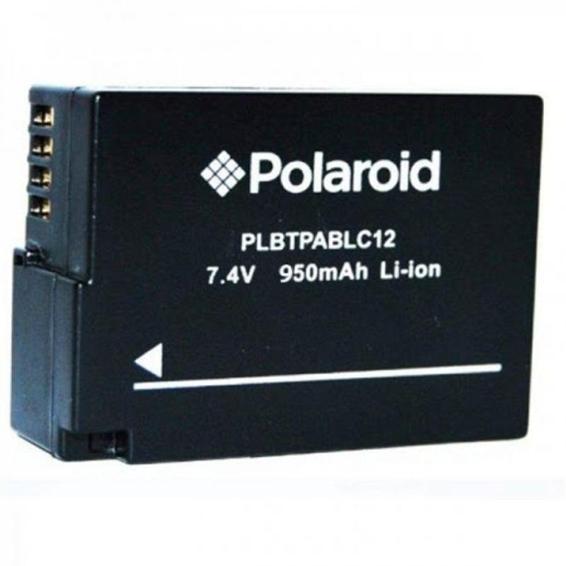 polaroid-plbtpablc12-acumulator-replace-tip-panasonic-blc12-53922-90