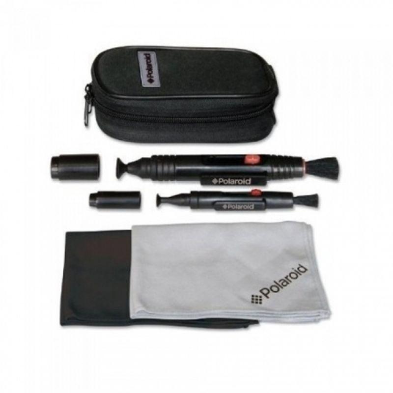 polaroid-kit-curatare-lenspen--53949-522
