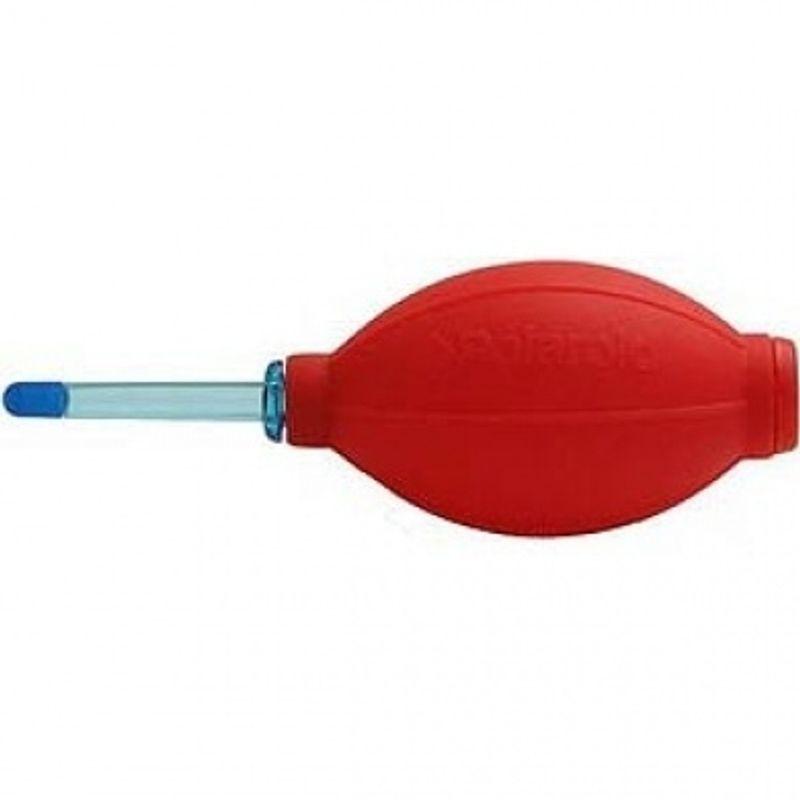 polaroid-pompa-aer-pentru-curatare-obiectiv--rosu-53956-903