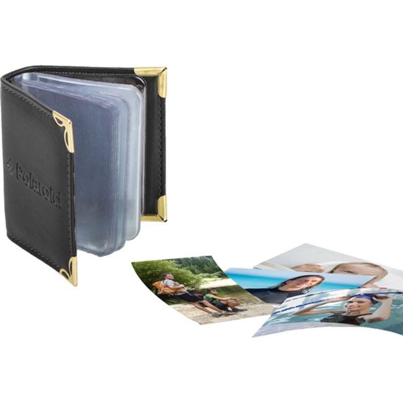 polaroid-pl2x3abr-album-foto-2x3----48-fotografii--maro-53968-1-213