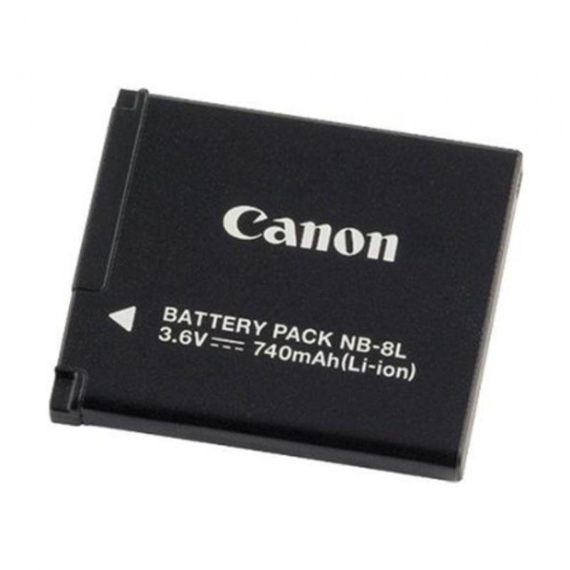 canon-nb-8l-acumulator-original-pentru-powershot-54053-609