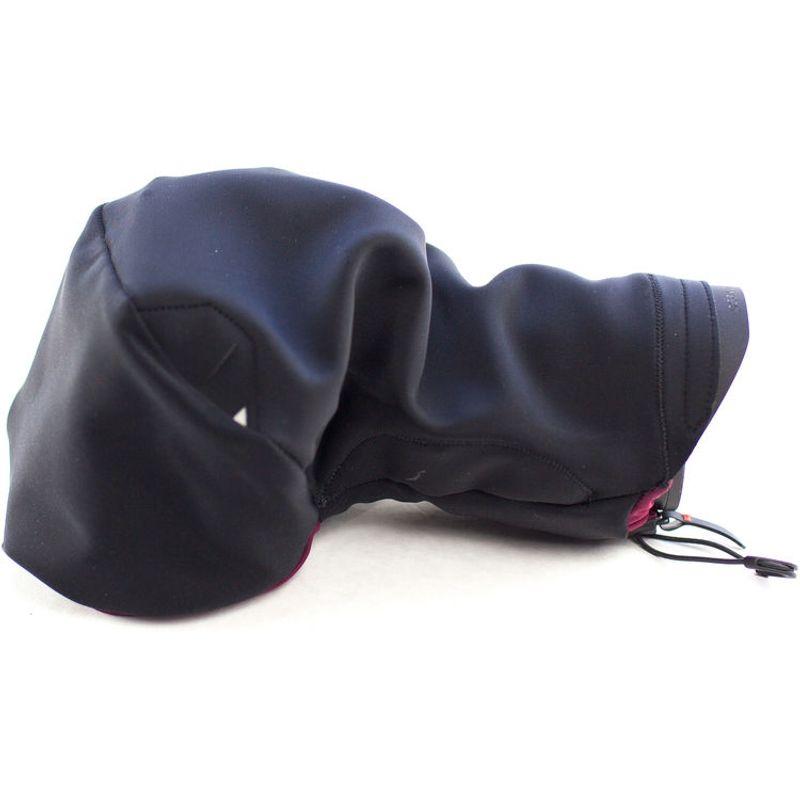 peak-design-shell-sh-s-1-husa-protectie-54114-1-34