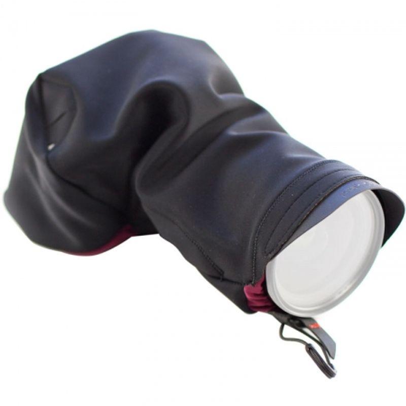 peak-design-shell-sh-s-1-husa-protectie--medium-54115-186