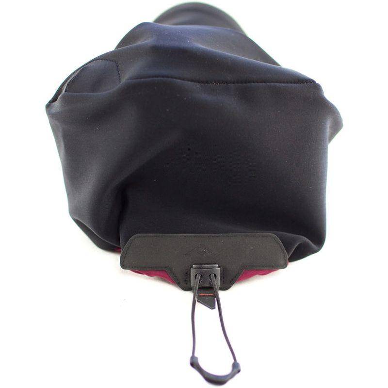 peak-design-shell-sh-s-1-husa-protectie--medium-54115-3-812