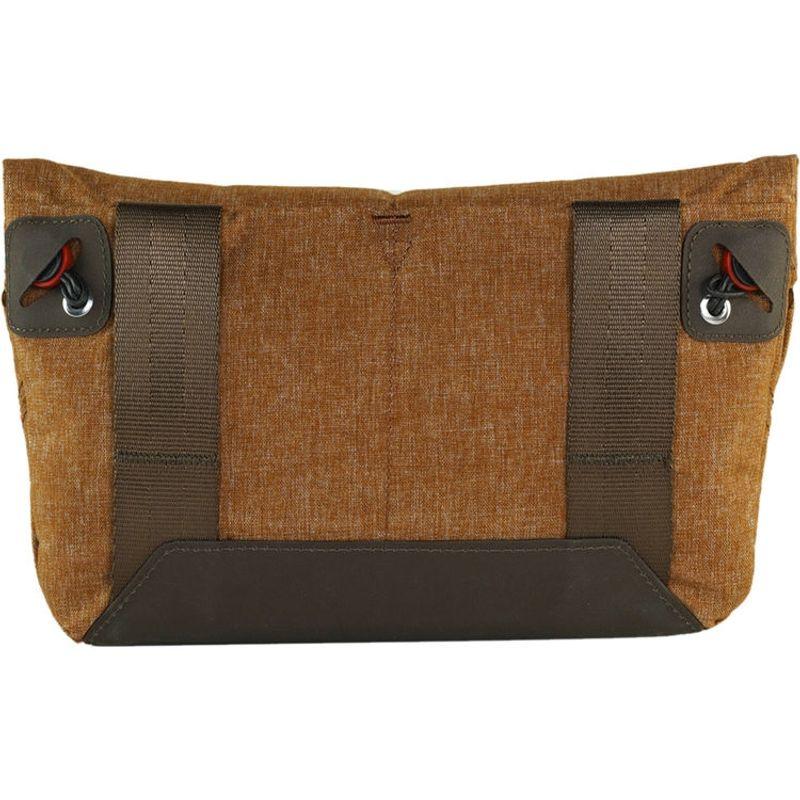 peak-design-field-pouch-geanta--crem-54118-1-281